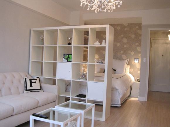 Studio Apartments   Luxury Rentals Manhattan